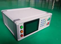 蓄电池气密性检测仪-电池气密性试验设备-电池气密试验