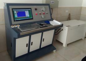 二氧化碳腐蚀试验机