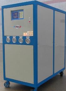 二氧化碳充装机