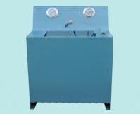 气瓶(钢瓶)阀门气密性试验机-瓶阀气密性试验机-气瓶阀门气密性检测设备