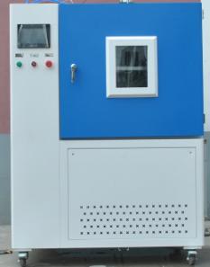 ct注射器水压耐压爆破试验机