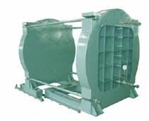混凝土排水管水压试验机