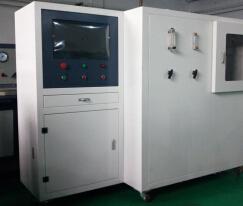 化油器综合流量试验台-化油器流量监测台