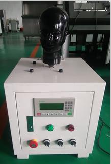 呼吸器综合检测仪-呼吸器综合校验仪