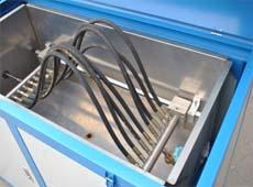 胶管脉冲试验机