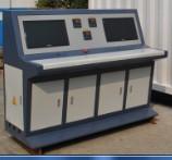 自动控制静水压试验系统