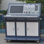 静态蒸发率测试仪