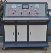 容器阀工作可靠性试验设备-单向阀工作可靠性试验机-水流联动阀工作可靠性检测台