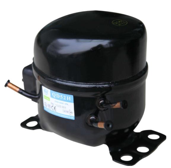 空调压缩机疲劳试验机