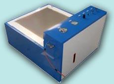 中冷器散热器水压试验机
