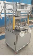 清洗机压力泵实验台