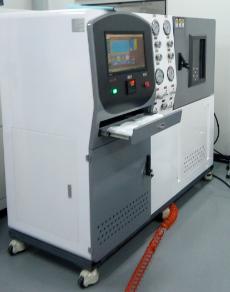 氢气泵常温泄漏测试设备