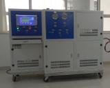 燃料电池加氢口气密与耐久性能测试设备