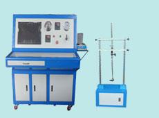 软管膨胀量试验机