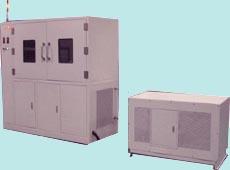 散热器脉冲试验台