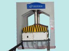 变频器水压试验机