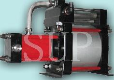 制冷剂增压泵-制冷剂输送泵泵